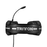 TRI-90203-005-TRITTON-720-PLUS-HEADSET-BLACK-04