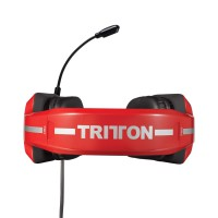 TRI-90203-005-TRITTON-720-PLUS-HEADSET-RED-04