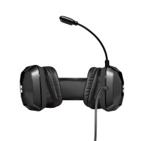 TRI-90203-006-TRITTON-720-PLUS-HEADSET-BLACK-05