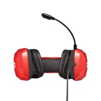 TRI-90203-006-TRITTON-720-PLUS-HEADSET-RED-05