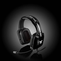 TRI-90203-007-TRITTON-720-PLUS-HEADSET-BLACK-06