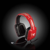 TRI-90203-007-TRITTON-720-PLUS-HEADSET-RED-06