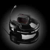 TRI-90203-008-TRITTON-720-PLUS-HEADSET-BLACK-07