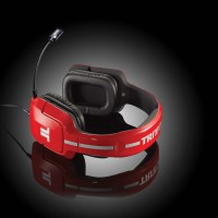 TRI-90203-008-TRITTON-720-PLUS-HEADSET-RED-07