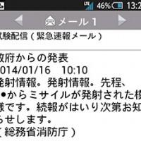 p_index_02