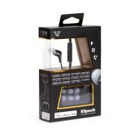 R6i-Box-Angle-Back_635316096388512000