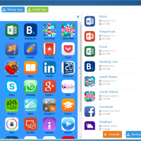 copytrans-apps-all-ios-apps-selected