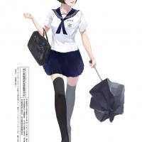 制服至上日本語版_見本03