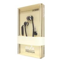 IX3000_BK_BOX