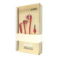 IX3000_RD_BOX