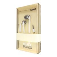 IX3000_WH_BOX