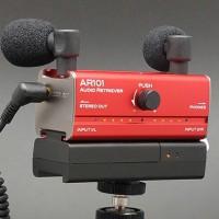 AR101RL_02