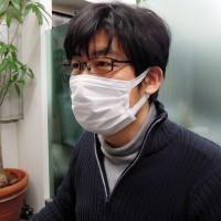 uni_mask_15L