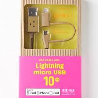 che223-233_LightningAndMicro_img_20141020_001