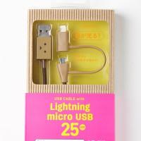 che223-233_LightningAndMicro_img_20141020_002