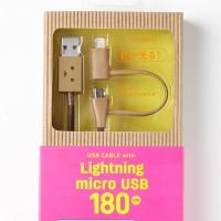 che223-233_LightningAndMicro_img_20141020_004