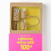 che223-233_LightningAndMicro_img_20141020_005