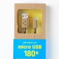 che227-231_DanboardUSB_Micro_img_20141020_001
