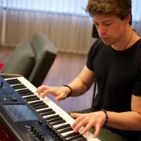 Jonah Nilsson