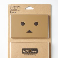 che055_PPDanboard_plate_img_20141022_010