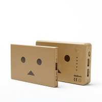 che055_PPDanboard_plate_img_20141022_016