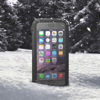 catalystcaseiphone6_con_001