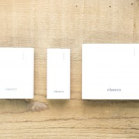 che068_PowerPlus3mini_001 (1)