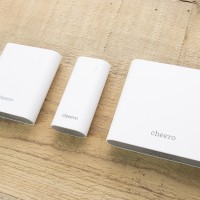 che068_PowerPlus3mini_003
