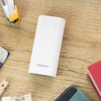 che068_PowerPlus3mini_012