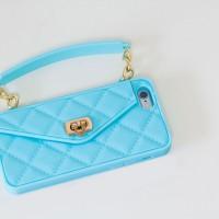PastelBlue(1)