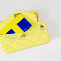 PastelYellow(incard)