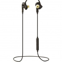 Jabra Sport Pulse SE yellow 04 (Special Edition)