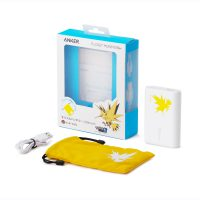 1.1_Anker PowerCore サンダー 10000