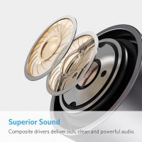 Anker SoundBuds Life_5_text