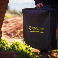 Boulder 100 Briefcase_07
