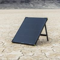 Boulder 50 Solar Panel_03