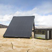 Boulder 50 Solar Panel_04