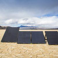 Boulder 50 Solar Panel_05