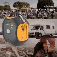 090_Energy_Carry_500Wh_amazon09