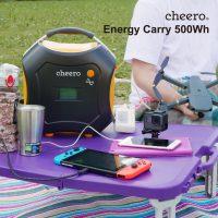 090_Energy_Carry_500Wh_amazon10