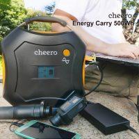 090_Energy_Carry_500Wh_amazon11