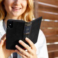 12S_BB_iPhoneX_Black_LS1