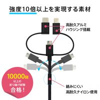 248_3in1_USB_Cable_amazon04