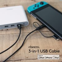 248_3in1_USB_Cable_amazon08