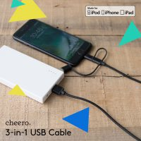 248_3in1_USB_Cable_amazon09