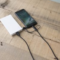 che248_3in1_USB_Cable_img_20170830_008
