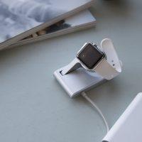 322_Charging_Dock_AppleWatch_img_171225_003