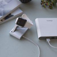 322_Charging_Dock_AppleWatch_img_171225_004