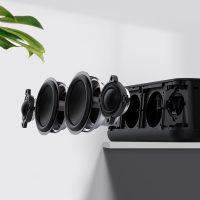 A3142_Anker SoundCore Pro+_2-1