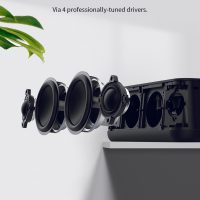 A3142_Anker SoundCore Pro+_2-2